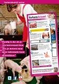 Vooral de reportages van collega's lees ik ... - Varkensbedrijf - Page 7