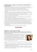 Utskriftsvänlig form - Veckobladet - Page 6