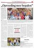 artikels - Bisschoppelijk Lyceum der Grauwe Zusters - Page 5