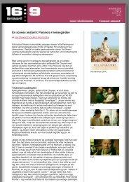 Gem/åben denne artikel som PDF (166 Kb) - 16:9