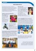 INFO STADEN - Gemeente Staden - Page 7