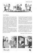 MEPtalk 2004-1 - eTNOs - Page 3