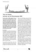 MEPtalk 2004-1 - eTNOs - Page 4