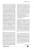 MEPtalk 2004-1 - eTNOs - Page 7