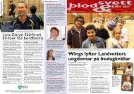 Nr 1 2012 - Härryda kommun