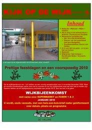 12_Kijk op de wijk, december 2009.pdf - de Valuwe