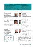nr 2 2010.pdf - Svensk förening för Orofacial Medicin - Page 2