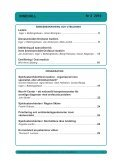 nr 2 2010.pdf - Svensk förening för Orofacial Medicin - Page 3