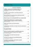 nr 2 2010.pdf - Svensk förening för Orofacial Medicin - Page 4