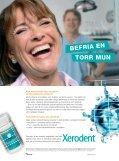 nr 2 2010.pdf - Svensk förening för Orofacial Medicin - Page 6