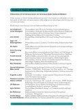 nr 2 2010.pdf - Svensk förening för Orofacial Medicin - Page 7
