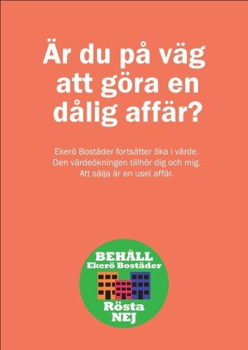 Download (PDF, 144.27KB) - Behåll Ekerö Bostäder
