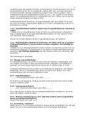 8. april 2008 - Landsforeningen af Menighedsråd - Page 2