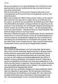 Mooie en innovatieve varkensstallen - College van Rijksadviseurs - Page 5