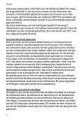 Mooie en innovatieve varkensstallen - College van Rijksadviseurs - Page 6