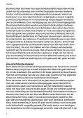 Mooie en innovatieve varkensstallen - College van Rijksadviseurs - Page 7