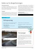 TRIANGLEN | NYT - Hem, Hindborg og Dølby - Page 5