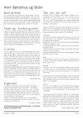 TRIANGLEN | NYT - Hem, Hindborg og Dølby - Page 7