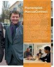De kerk is ook op straat - Protestantse Kerk in Nederland - Page 7