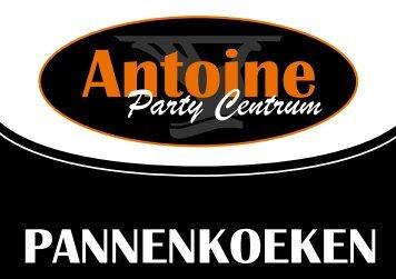 pannenkoeken.cdr - Party Centrum Antoine