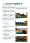 Schoolgids 2011-2012 - Commanderij College - Page 4