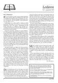 Tidningen - Logosmappen - Page 2