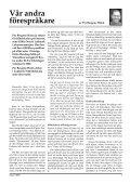 Tidningen - Logosmappen - Page 3