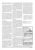 Tidningen - Logosmappen - Page 4
