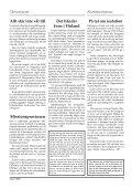 Tidningen - Logosmappen - Page 5