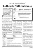 Tidningen - Logosmappen - Page 6