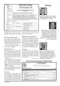 Tidningen - Logosmappen - Page 7
