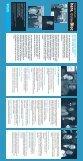 BQ_DepEthno - anglais - Poltext - Page 2