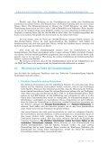Widerspruch: Das FPersG ist auf das Taxigewerbe nicht anwendbar - Seite 4