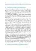 Widerspruch: Das FPersG ist auf das Taxigewerbe nicht anwendbar - Seite 7