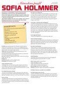 FEBRUARI- - Gymgrossisten - Page 4