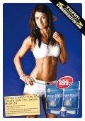 FEBRUARI- - Gymgrossisten - Page 5
