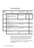 Hämtas som PDF-fil - larresurser.se - Page 5