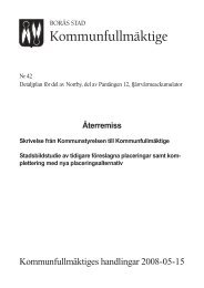Nr 42.pdf - Borås