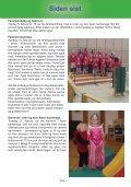 i dalen nr 2/2013 - Fyllingsdalen menighet - Page 4