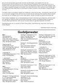 i dalen nr 2/2013 - Fyllingsdalen menighet - Page 6