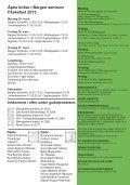 i dalen nr 2/2013 - Fyllingsdalen menighet - Page 7
