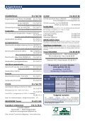 Juli - Hoegaarden - Page 2