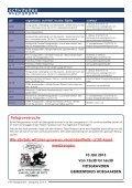 Juli - Hoegaarden - Page 4