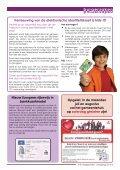 Juli - Hoegaarden - Page 7