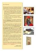Juli - Hoegaarden - Page 3