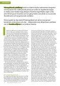 Läs pdf. - Geologiska föreningen - Page 2