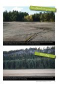 Läs pdf. - Geologiska föreningen - Page 3
