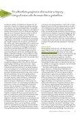 Läs pdf. - Geologiska föreningen - Page 5