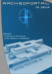 Download File - ArchéoPortail