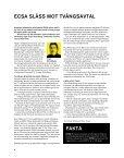 skap-nYtt - Page 4